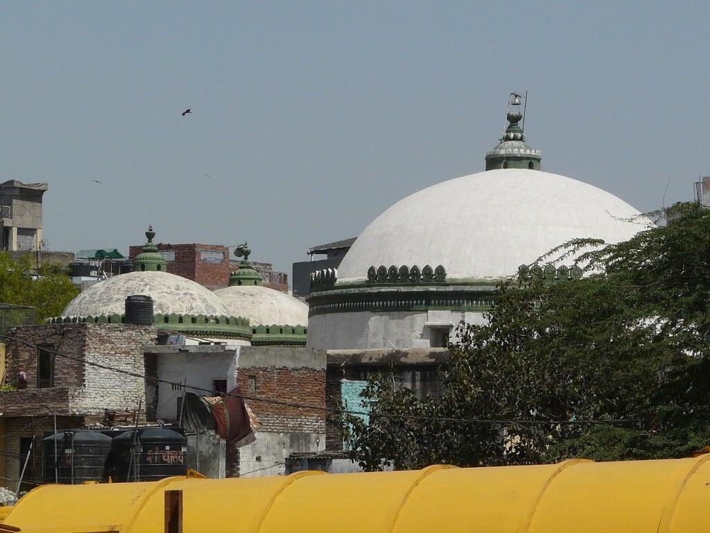 Billede af Nizamuddin Dargah. delhi nizamuddin jamaatkhanamasjid jamaatkhanamosque nizamuddinsdargah
