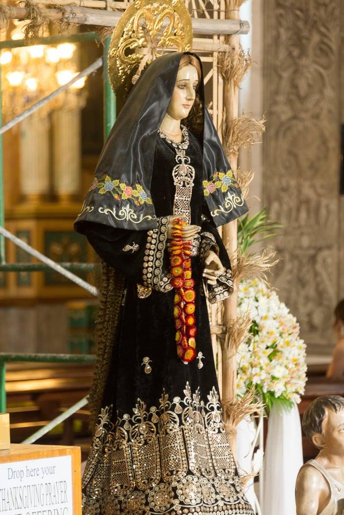 Εικόνα από San Agustin Church. intramuros manila metro phillipines sanagustin sanagustinchurch unescoworldheritage metromanila philippines ph