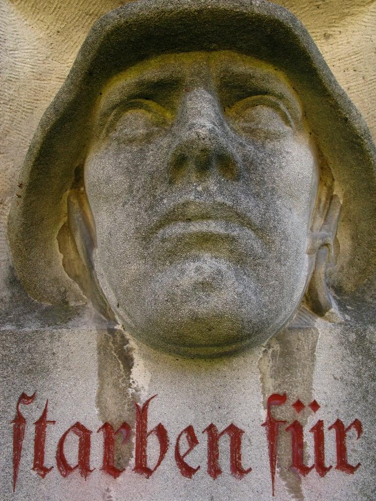 Image of Kriegerdenkmal. austria österreich war krieg steiermark styria denkmal kriegerdenkmal wildner uebelbach wolfgangwildner übelbach