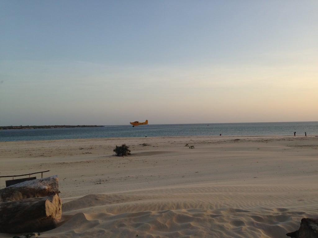 Изображение Пляж длиной 12290 м. uploaded:by=flickrmobile flickriosapp:filter=nofilter