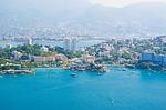 Zdjęcie:   Meksyk  Acapulco  (acapulco, raj, meksyk)