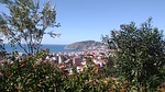 Zdjęcie:   Turcja  Riwiera Turecka  Alanya  (alanya, panorama, turcja)