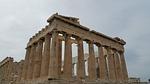 Zdjęcie:   Kalambaka  Delfy  Ateny  Epidaurus  Nafplion  Mykeny  Kanał Koryncki  Termopile  Saloniki  (ateny, grecja, starożytny)