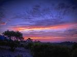 Zdjęcie:   Hiszpania  Baleary  Majorka  Cales de Mallorca  (hiszpania, majorka, baleary)