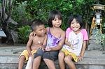 Zdjęcie:   Indonezja  Bali  Kuta  (bali, indonezja, amed)