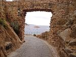 Zdjęcie:   Hiszpania  Costa Brava  Santa Susana  (hiszpania, cel, wybrzeżu)