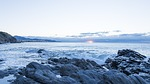 Zdjęcie:   Hiszpania  Costa del Sol  Benalmadena  (świt, beach, guilche)