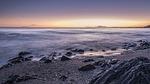 Zdjęcie:   Hiszpania  Costa del Sol  Benalmadena  (zachód słońca, calahonda, mijas)