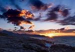 Zdjęcie:   Hiszpania  Costa del Sol  Benalmadena  (świt, nerja, malaga)