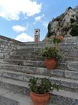 Zdjęcie:   Grecja  Korfu  Poleokastritsa  (korfu, holiday, wyspa)