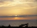 Zdjęcie:   Grecja  Kos  Kos Town  (kos, grecja, zachód słońca)