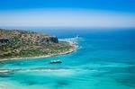 Zdjęcie:   Grecja  Kreta  Georgioupolis  (kreta, grecja, plaża)