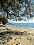 Zdjęcie:   Grecja  Kreta  Elounda  (morze, wakacje, wyspa kreta)