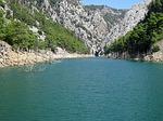 Zdjęcie:   Turcja  Riwiera Turecka  Beldibi  (turcja, wody, góry)
