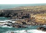 Zdjęcie:   Hiszpania  Wyspy Kanaryjskie  Teneryfa  Playa Paraiso  (teneryfa, wyspy kanaryjskie, charakter)