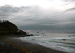 Zdjęcie:   Hiszpania  Wyspy Kanaryjskie  Teneryfa  Playa Paraiso  (teneryfa, krajobraz, charakter)